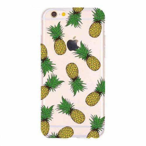 cuty-case-cuty-set-pineapple-2_grande