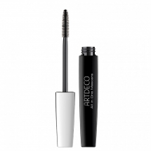 all-in-one-mascara-artdeco-202-3684_image