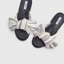 Slippers , Summer Essentials
