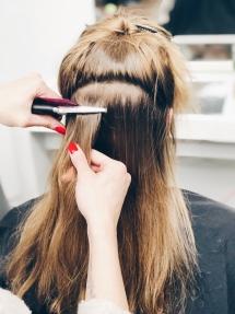 GL Apps, Haare, Great Lengths , Haarpflege