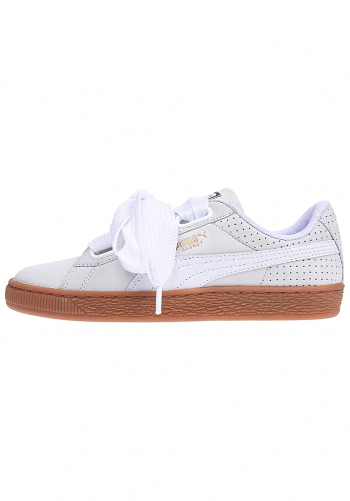 puma-basket-heart-perf-gum-sneaker-damen-weiss-beige