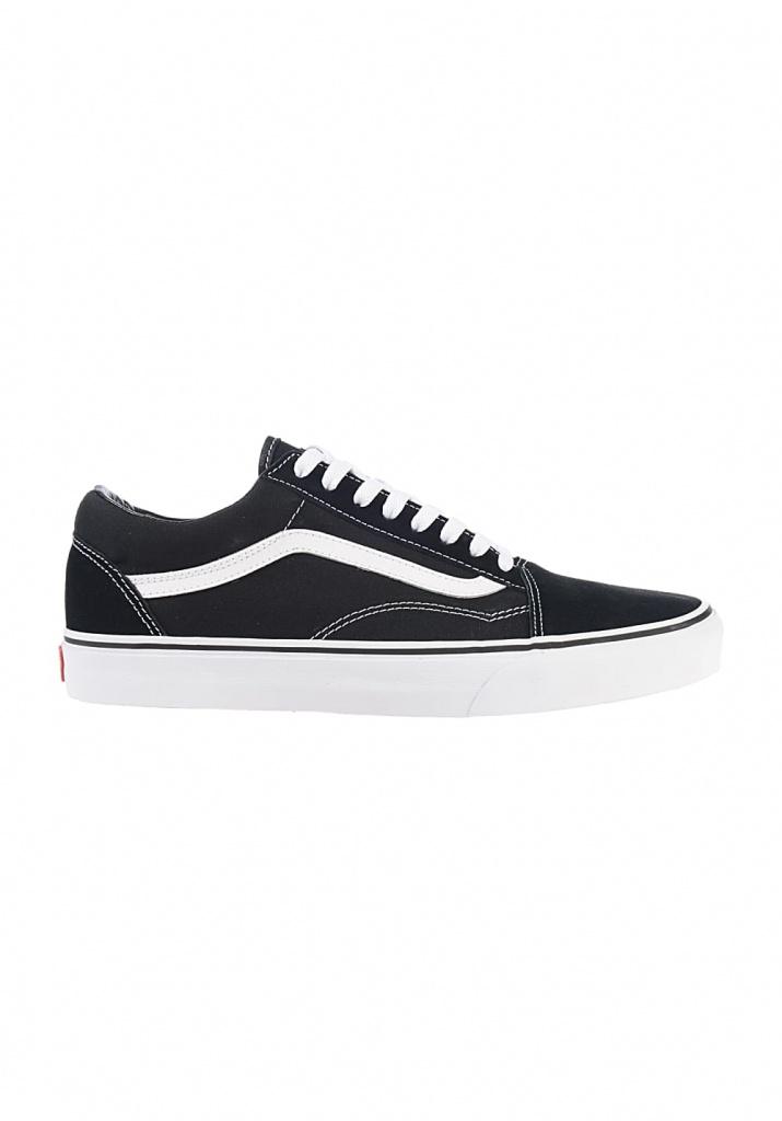 vans-old-skool-sneaker-schwarz